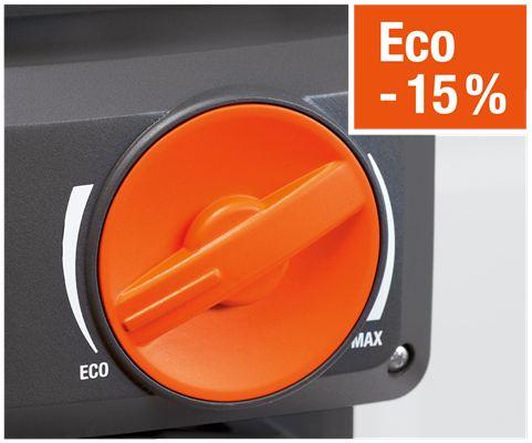 5000/5 Eco Inox Premium (1756)