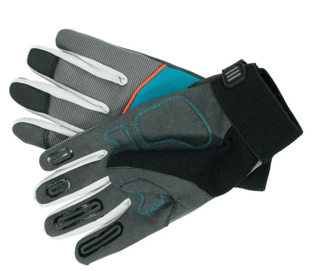 Γάντια Εργαλείων L 214-20 Gardena