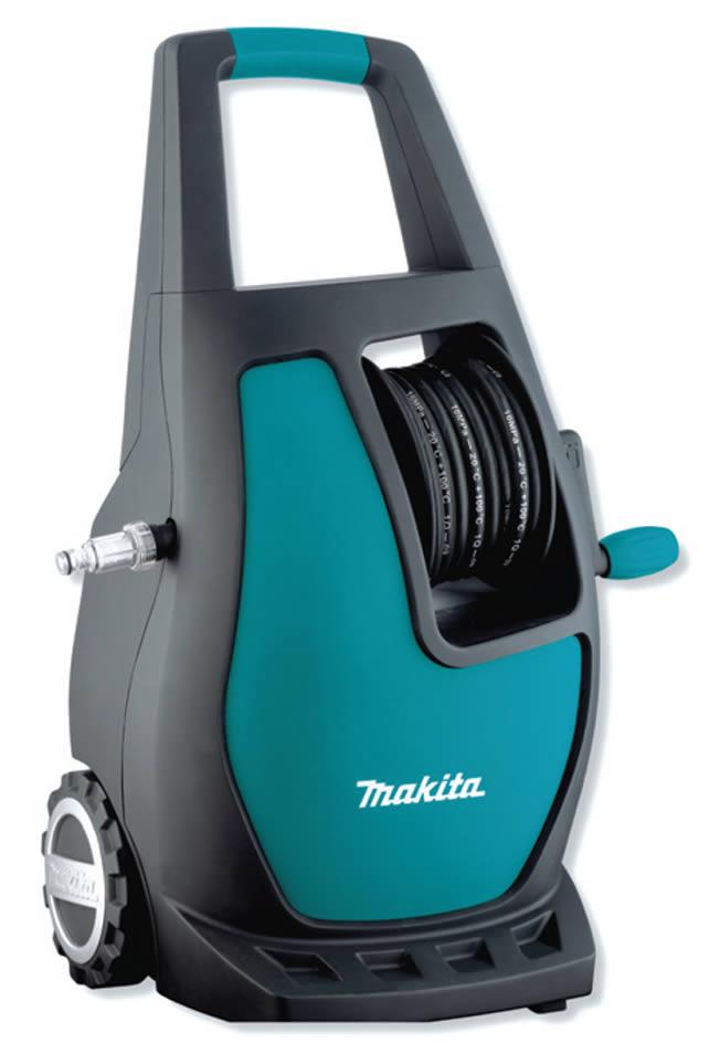 Makita HW111