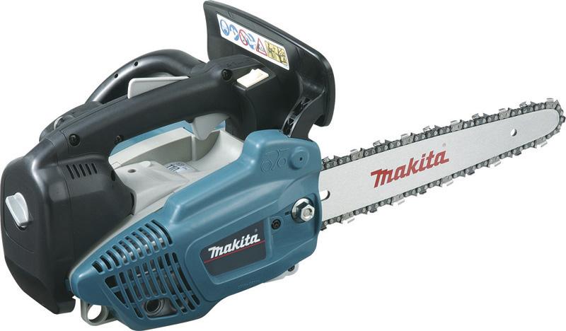 Makita DCS232T