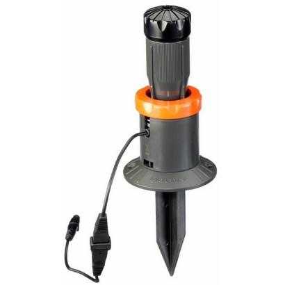 Αισθητήρας βροχής Gardena electronic (1189)