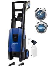 Ηλεκτρικό Πλυστικό (130bar - 520lt - 1800W) Nilfisk C 130.2-8