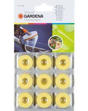 Σαμπουάν Gardena  1680-20 - 100GR