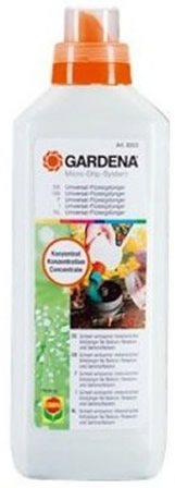 Υγρό λίπασμα γενικής χρήσης Gardena (8303)