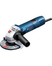 Γωνιακός Τροχός GWS 7-115 E Professional (0601388203)