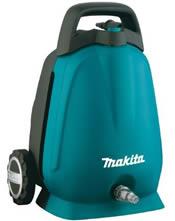 Ηλεκτρικό Πλυστικό (100bar - 360lt - 1000W) Makita HW102