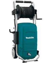 Ηλεκτρικό Πλυστικό (140bar - 500lt - 2300W) Makita HW140