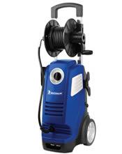 Ηλεκτρικό Πλυστικό (140bar - 390lt - 1800W) Michelin MPX140L