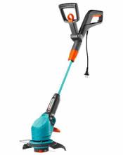 Ηλεκτρικό Χορτοκοπτικό Gardena EasyCut 400/25 (9807)