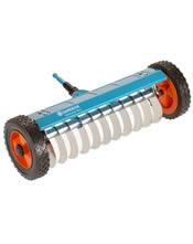 Εξαερωτήρας με ρόδες Gardena combisystem (3395)