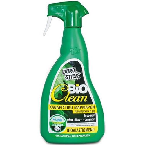 Βιοδιασπώμενο καθαριστικό για αρμούς πλακιδίων DUROSTICK BIO CLEAN