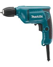 Δράπανο 450W 10mm Makita 6413