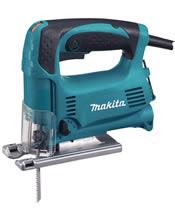 Σέγα Εναλλακτική 450W Makita 4329