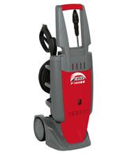Ηλεκτρικό Πλυστικό (140bar - 410lt - 2000W) EFCO IP 1360 S