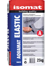 Isomat AQUAMAT-ELASTIC