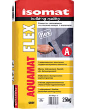 Isomat AQUAMAT-FLEX
