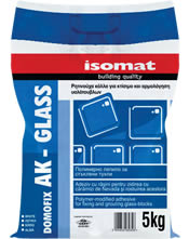Isomat AK-GLASS