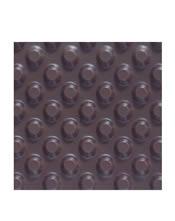 Isomat DELTA-NB Αποστραγγιστική μεμβράνη από πολυαιθυλένιο υψηλής πυκνότητας