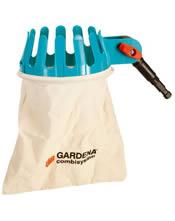Φρουτοσυλλέκτης Gardena Combisystem (3110)