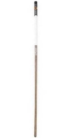 Ξύλινη λαβή 130cm Gardena Combisystem FSC pure (3723)