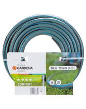"""Λάστιχο 13 mm (1/2"""") 30 μέτρα Gardena Comfort (8677)"""