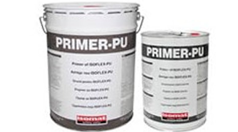 Isomat PRIMER-PU