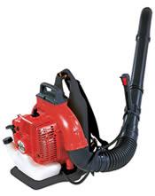 Βενζινοκίνητος Φυσητήρας Επινώτιος (4,5Hp-3,3Kw) EFCO SA 2062