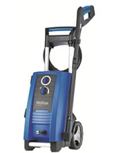 Ηλεκτρικό Πλυστικό (150bar - 610lt - 2900W) Nilfisk P 150.2-10