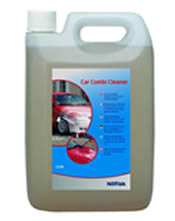 Car Combi Cleaner Nilfisk 308000095