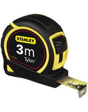 Μετροταινία 3m - 12,7mm Tylon Stanley 30-687