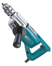 Δράπανο 13mm 650W Makita 6300.4