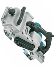 Πλάνη 312mm 2200W Makita KP312S
