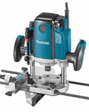 Ρούτερ 12mm 2300W Makita RP2300FCX