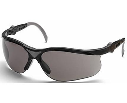 Προστατευτικά γυαλιά Husqvarna SUN X