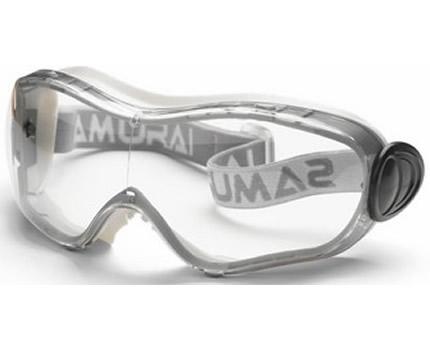 Προστατευτικά γυαλιά Husqvarna Googles