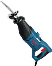 Σπαθόσεγα GSA 1100 E Professional 0615990EC2