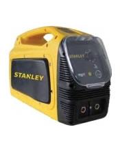 Ηλεκτροσυγκόλληση Inverter Stanley MAX 250