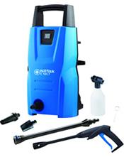 Ηλεκτρικό Πλυστικό (100bar - 440lt - 1300W) Nilfisk Compact C100.7-5 128470902