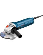 Γωνιακός λειαντήρας Bosch GWS 11-125 Professional 0601792002