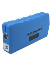 Εκκινητής AWELCO Mini Mistercharge 150 #800256