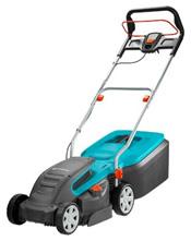 Ηλεκτρική χλοοκοπτική μηχανή Gardena PowerMax™ 1400/34 (5034)