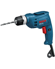 Δράπανο Bosch GBM 6 RE Professional 0601472600
