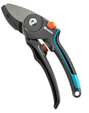 Ακμονοειδές Κλαδευτήρι για Κλαδιά έως 23mm GARDENA Comfort M (8903)