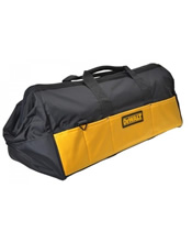 Τσάντα Εργαλείων Dewalt 9882