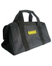 Τσάντα Εργαλείων Dewalt 9884