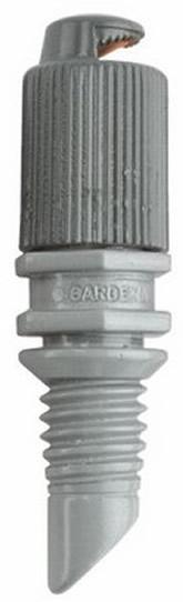 Ακροφύσιο ψεκασμού 180° Gardena (1367)