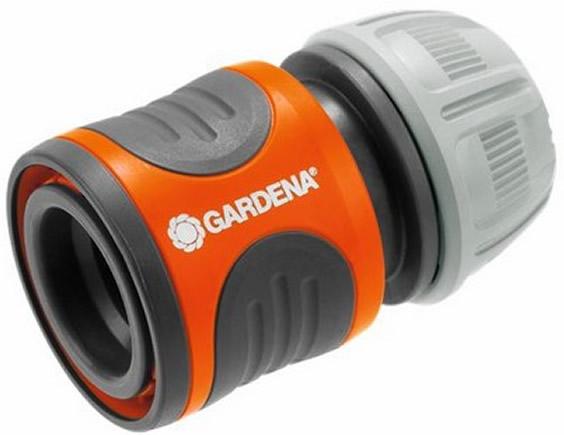 """Ταχυσύνδεσμος 13 mm (1/2"""") - 15 mm (5/8"""") Gardena (18215)"""