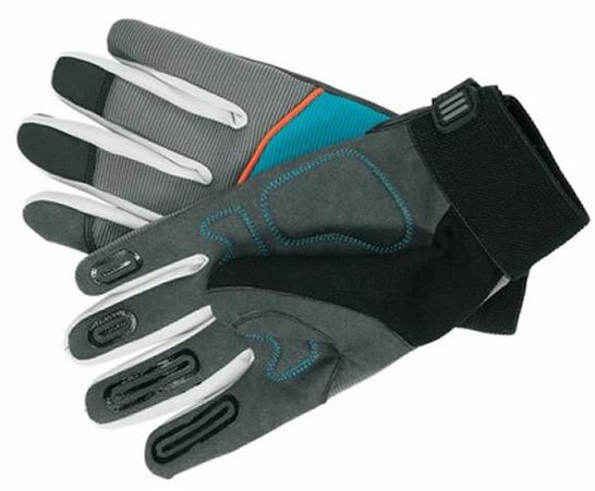 Γάντια Εργαλείων M 213-20 Gardena