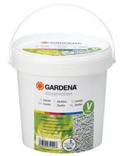 Γεώλιθος 5000 ml Gardena (7515)