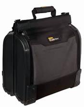 Τσάντα Εργαλείων - STANLEY FatMax 1-94-231